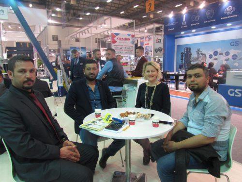2018 - Automechanika-istanbul-Fuari(1)