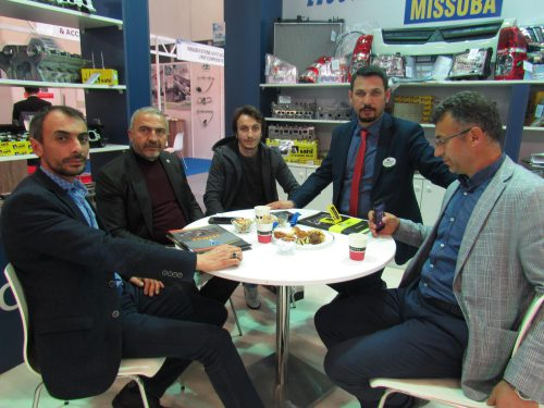 2018 - Automechanika-istanbul-Fuari(10)