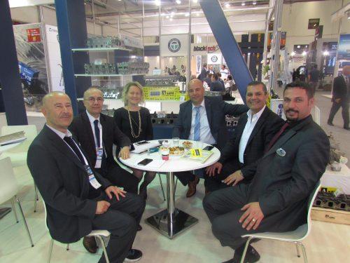 2018 - Automechanika-istanbul-Fuari(4)