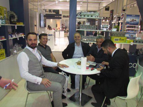 2018 - Automechanika-istanbul-Fuari(7)