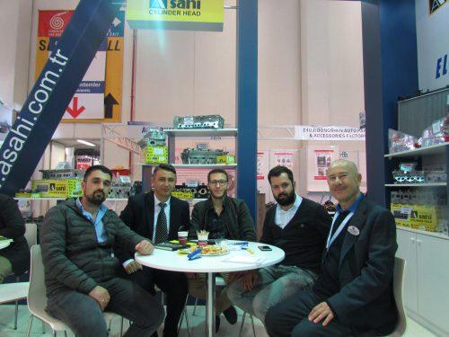 2018 - Automechanika-istanbul-Fuari(11)