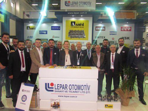2018 - Automechanika-istanbul-Fuari(12)