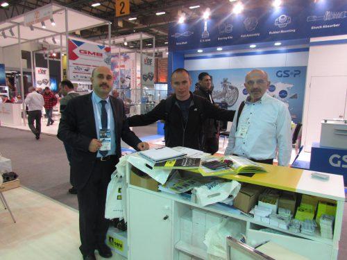 2018 - Automechanika-istanbul-Fuari(15)