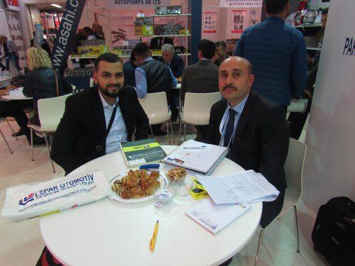2018 - Automechanika-istanbul-Fuari(16)