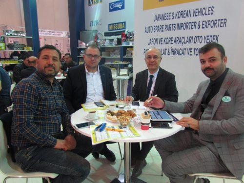 2018 - Automechanika-istanbul-Fuari(5)
