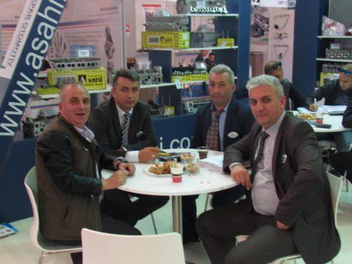2018 - Automechanika-istanbul-Fuari(6)