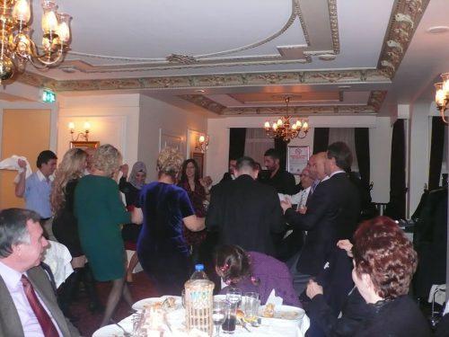 Bizden Haberler - Yemekler 07.01.2012 Yılbaşı Yemeği (6)